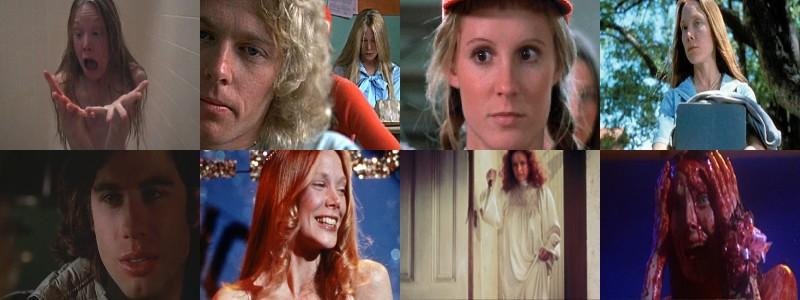 Carrie au bal du diable  Carrie10