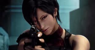 Vos personnages de jeux vidéo favoris, et surtout, pourquoi ? Images10