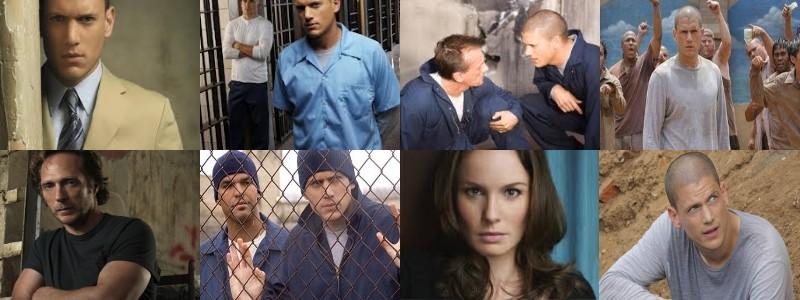 Prison Break  Pb10