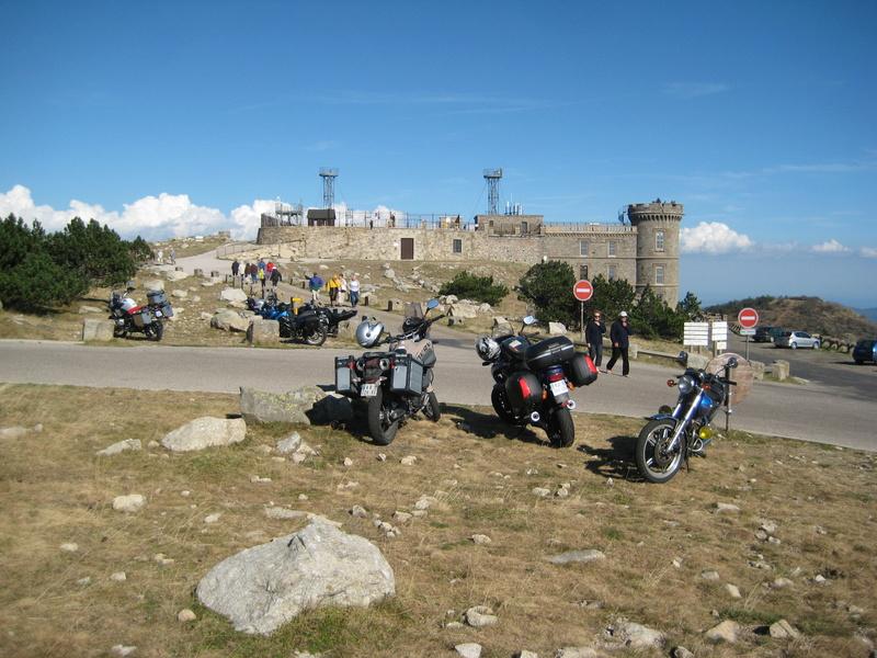 Les Cevennes autour du Mt Aigoual - Page 2 Img_0810