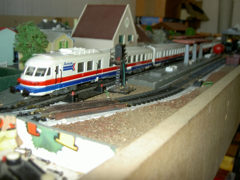 RTG Amtrak Jouef Rtg_am10