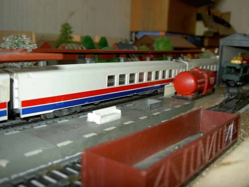 RTG Amtrak Jouef Rtg_am11