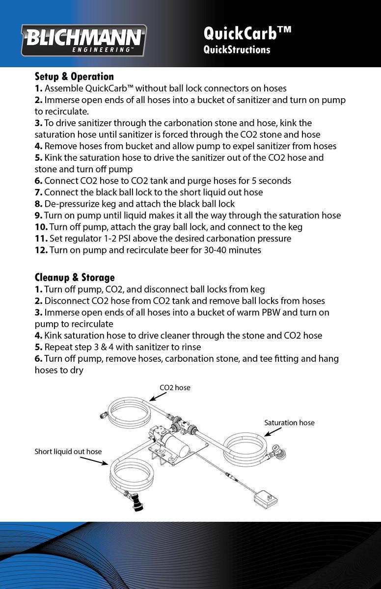 Gazéification en ligne Carbch11
