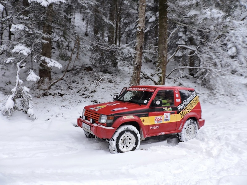 Retour de la neige Dscn6810