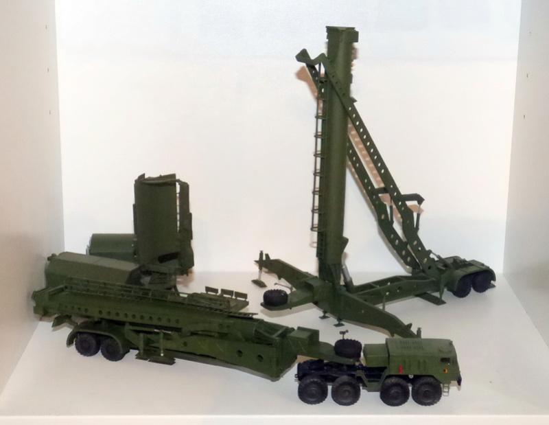 S-200 und S-300 P1100032