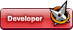 Developer/Iconner