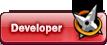 Developer/Iconner