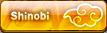 Elite Shinobi