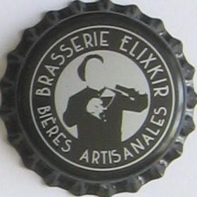 Plus belle capsule de bière française 2016 08475_10