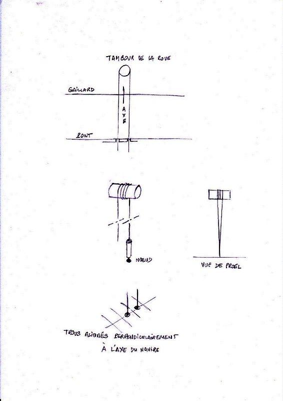 "HMS ""Surprise"" boite A.L. - Page 6 Img37510"