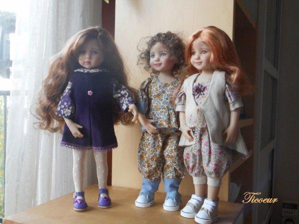 ma famille de princesses  Dscn2326