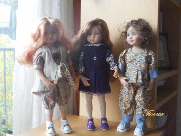 ma famille de princesses  Dscn2327