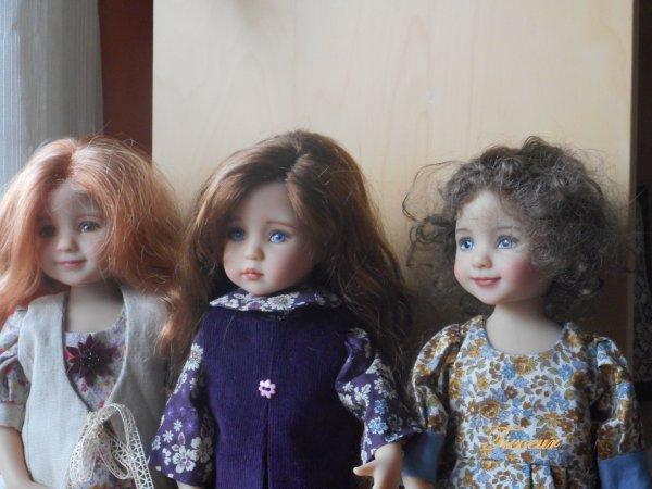 ma famille de princesses  Dscn2328