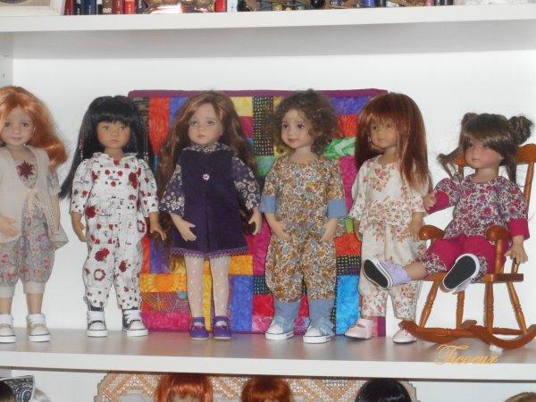 ma famille de princesses  Dscn2329