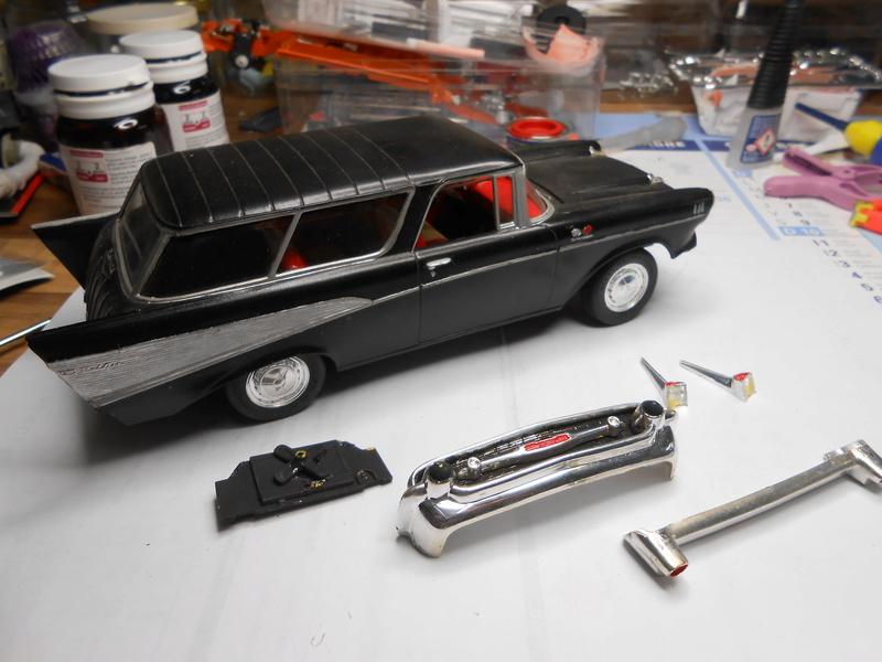 Recherches autos US pour projet remorque porte-voitures Dscn5441