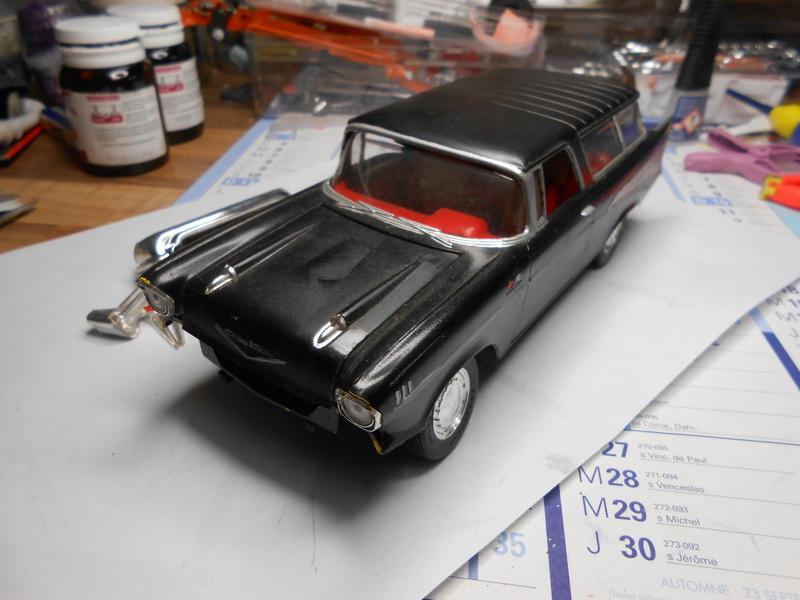 Recherches autos US pour projet remorque porte-voitures Dscn5444