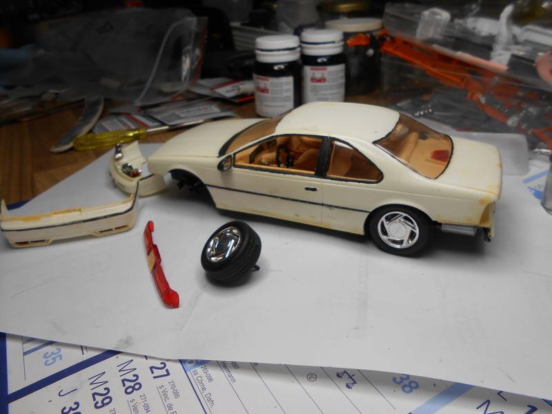 Recherches autos US pour projet remorque porte-voitures Dscn5446