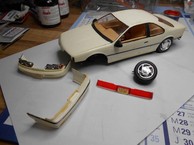 Recherches autos US pour projet remorque porte-voitures Dscn5447
