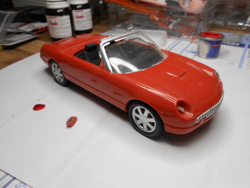 Recherches autos US pour projet remorque porte-voitures Dscn5449