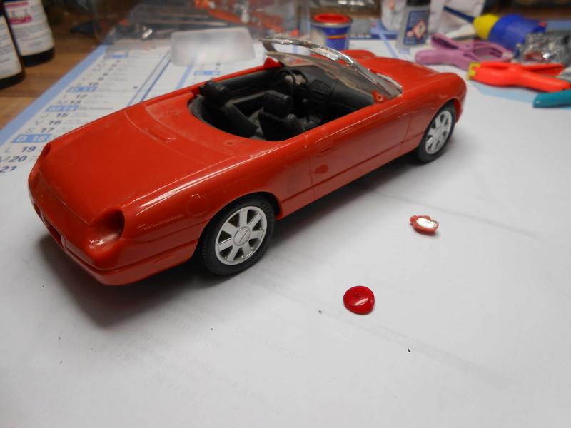 Recherches autos US pour projet remorque porte-voitures Dscn5451