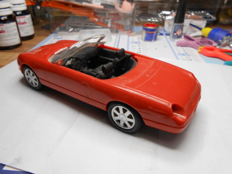 Recherches autos US pour projet remorque porte-voitures Dscn5452