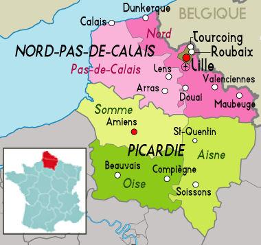 Meilleurs voeux Nord10