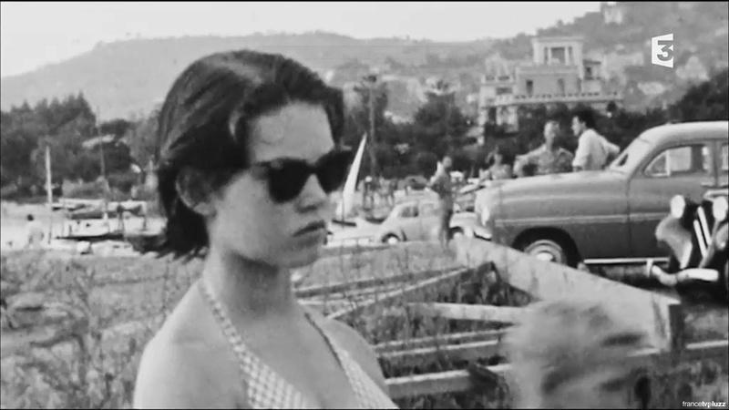 Bardot amoureuse - France 3 - 27/01/17 20h50 52110