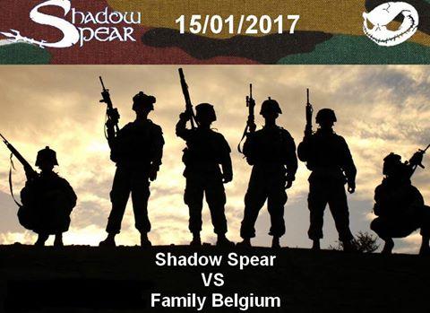 partie chez les ShadowSpear le 15/01/17 15181310