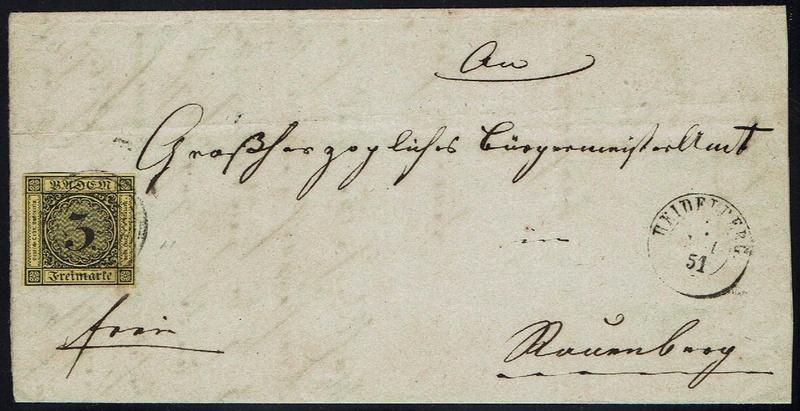 Baden: Schöne Briefe aus Heidelberg - Seite 2 2_a_vo10