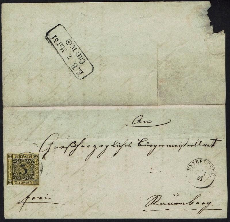 Baden: Schöne Briefe aus Heidelberg - Seite 2 2_a_vo11