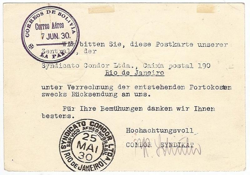 nach - Zeppelin - ungewöhnliche und seltene Destinationen 57_tt_17