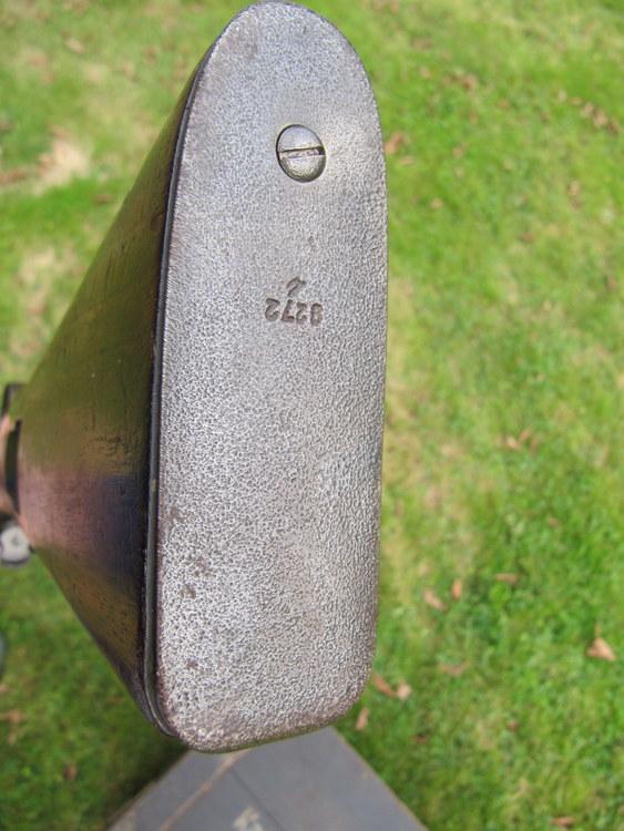 Restauration métal G98 20-img11