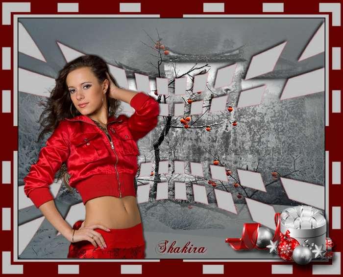 Défi du 12 Décembre Morgan10