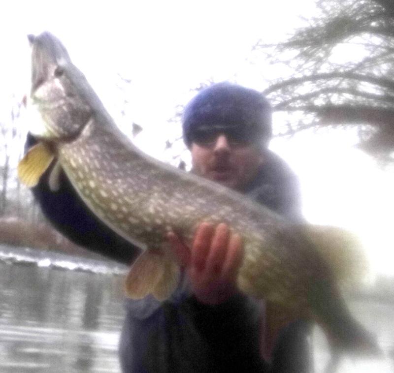 sortie pêche janvier  Img_0610