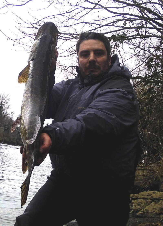 sortie pêche janvier  Img_0615