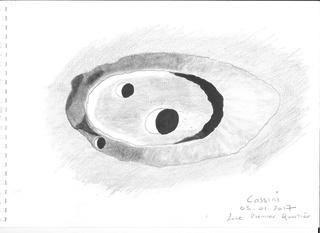 La Lune - Page 7 Cassin11