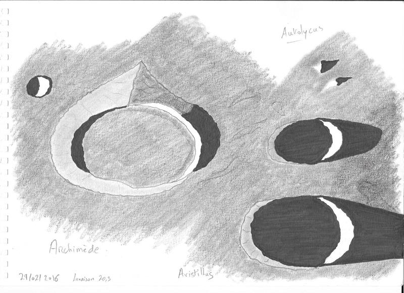 La Lune - Page 6 Trio-d10