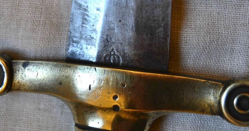 Un glaive type 1855 Poinco10