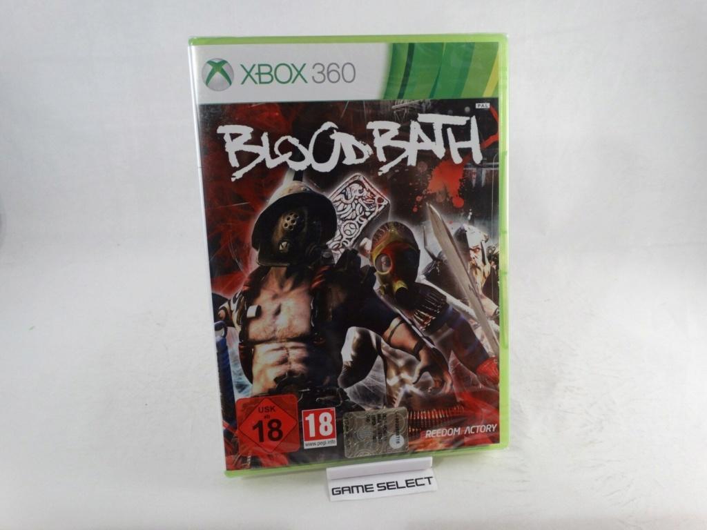 Le Topic officiel de la Xbox 360 - Page 23 S-l16010