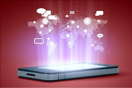 Smartphone et appareils auditifs ne font plus qu'un Captur13