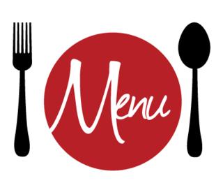 Notre repas annuel, dimanche 15 janvier à midi Captur14