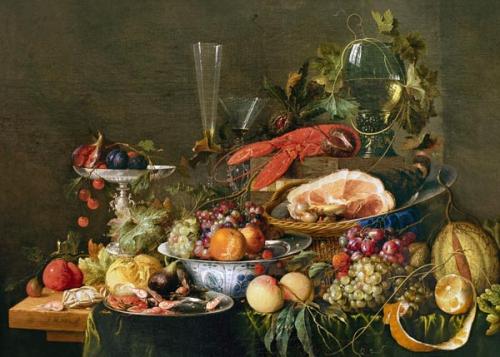 Notre repas annuel, dimanche 15 janvier à midi Captur17