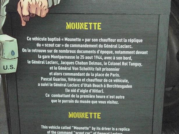 Mounette QG97 Norman13