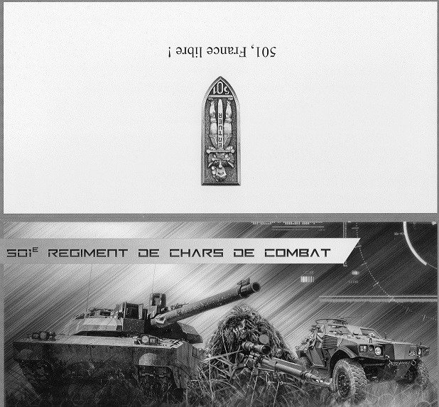 Theme de collection le  501 Regiment de char de combat  - Page 2 Voeux_11
