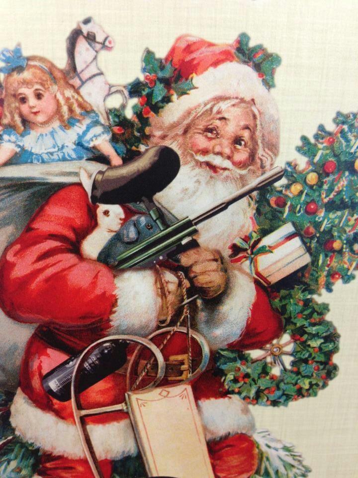 Joyeux Noël !!! D3a01a10