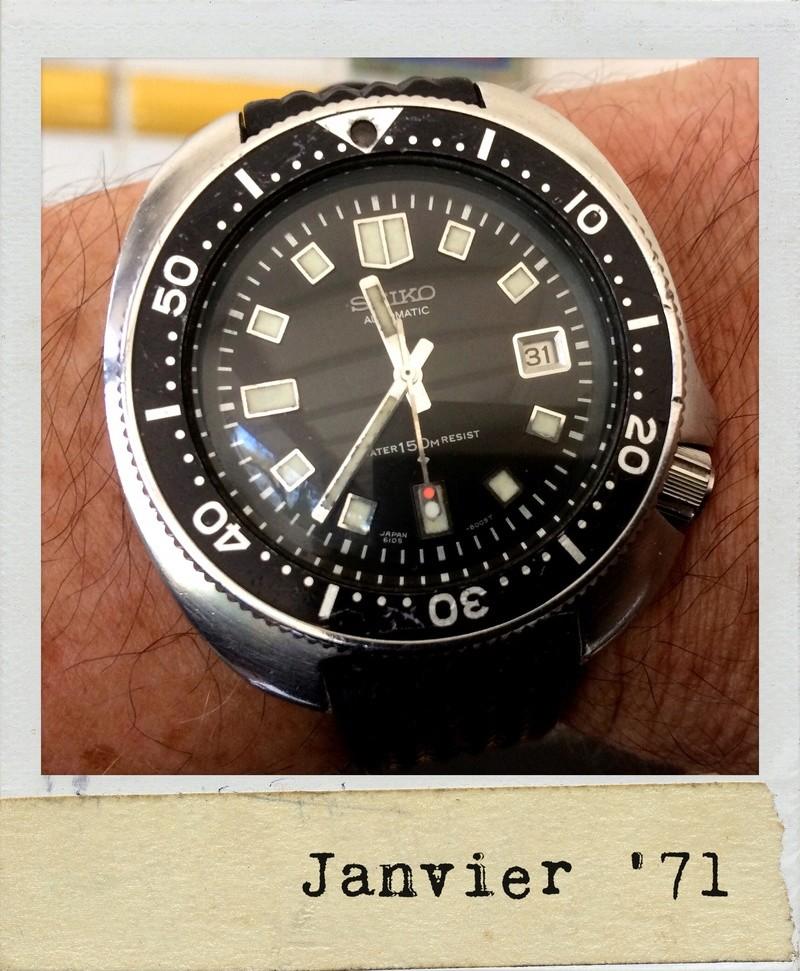 Votre montre du jour - Page 33 Polaro11