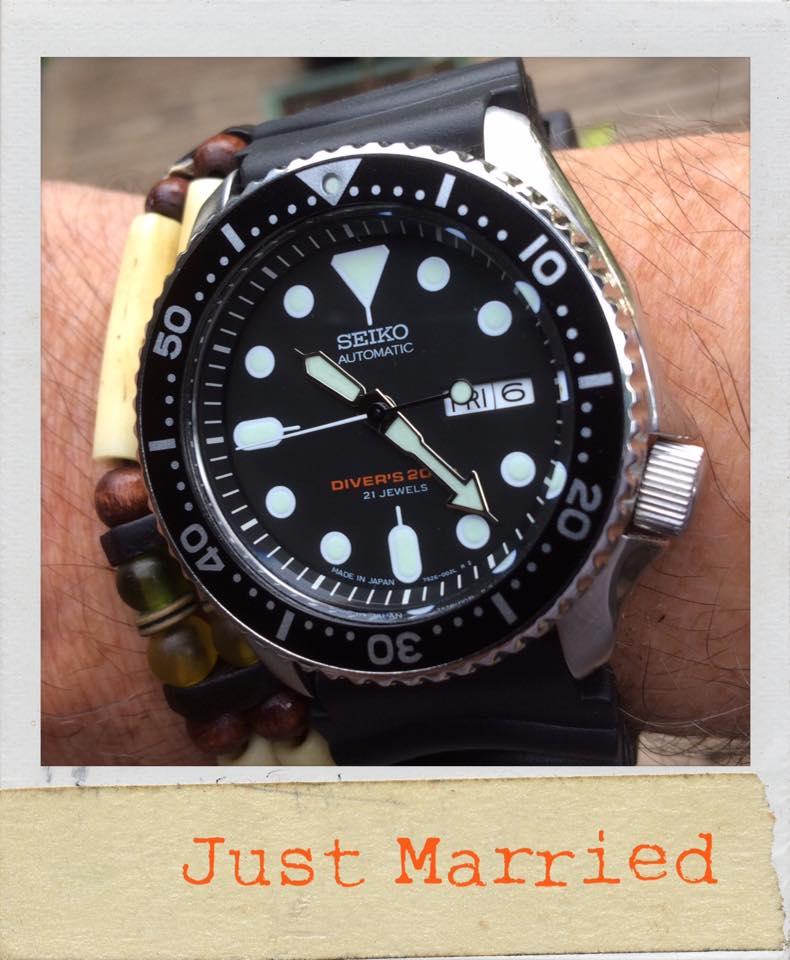 Votre montre du jour - Page 33 Skx00711