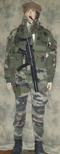 rapas afghanistan 2004/2006 Kaboul10