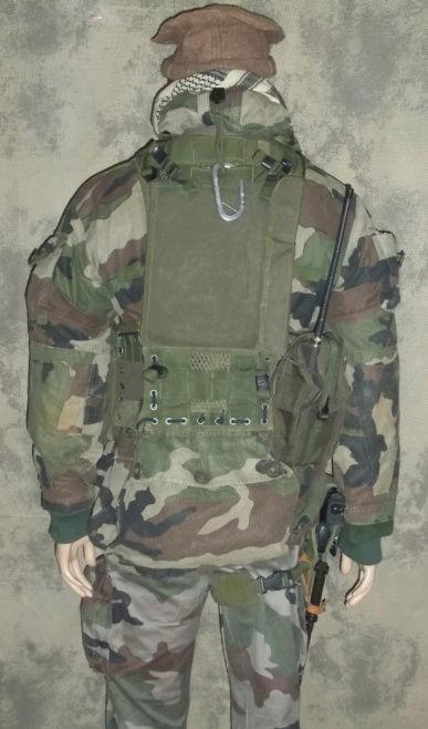 rapas afghanistan 2004/2006 Kaboul11