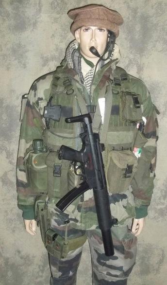 rapas afghanistan 2004/2006 Kaboul12